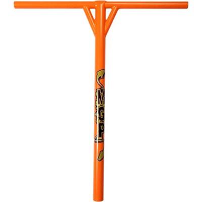 MGP Y-Bars - Orange
