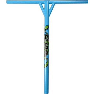 MGP Y-Bars - Blue
