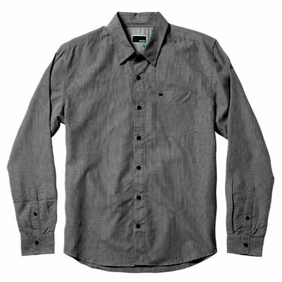 Panty Melter L/S Shirt