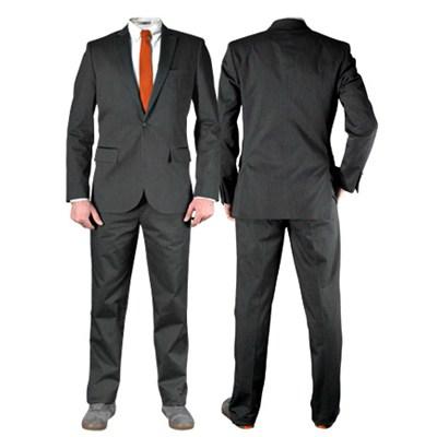 MJ Suit