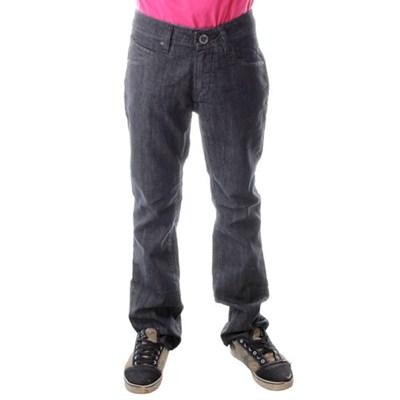 Randall Appleyard Flex Back Jeans