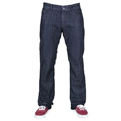 Solver Rune Wash Jeans