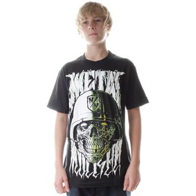 Maimed S/S T-Shirt