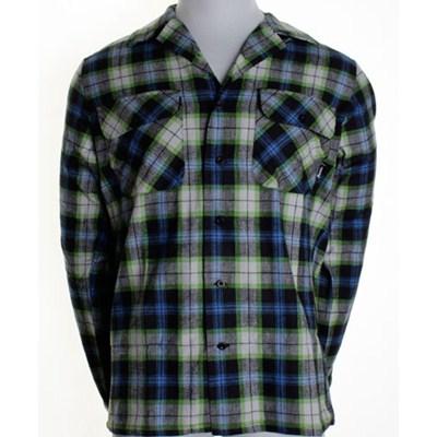 Dubinsky L/S Shirt