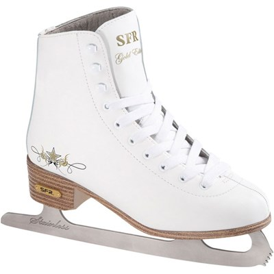 Ice Star II Ice Skates