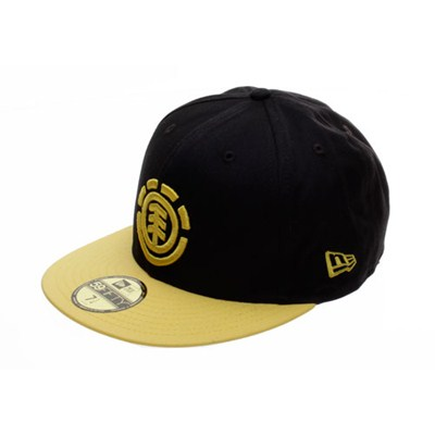 Daylight New Era Cap - Lemon Drop