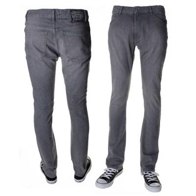 Activist Light Grey Jeans