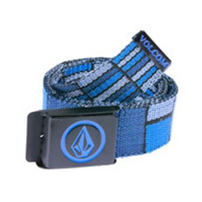 Assortment Web Belt - Blue Combo