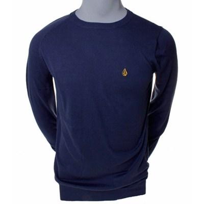 Standard Blue Moon Crew Sweater