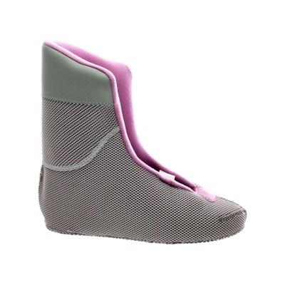 Pink Quad Liner
