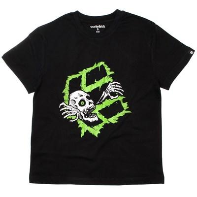 Emerge Kids S/S T-Shirt
