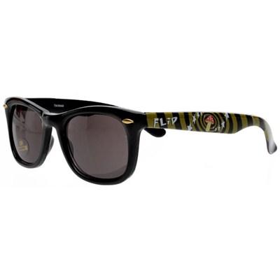 Mushroom Sunglasses