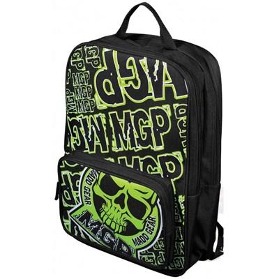 MGP Park Backpack