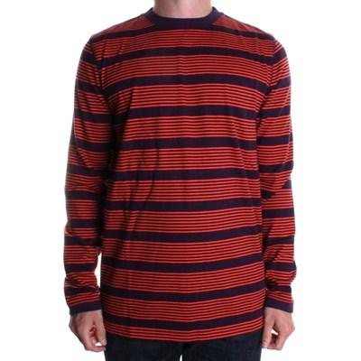 Guard L/S Knit T-Shirt