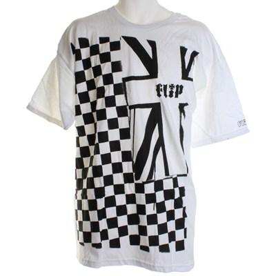 Specials S/S T-Shirt - White