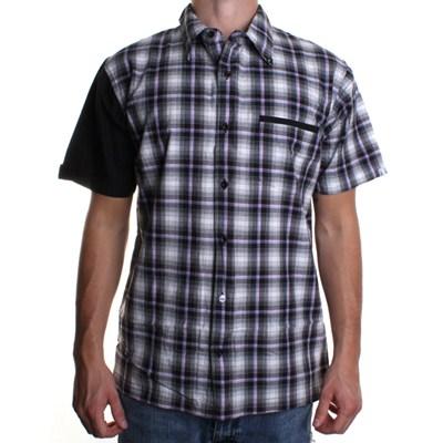 Born Leader S/S Shirt