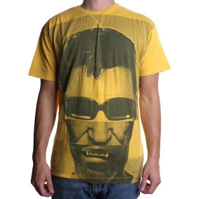 Flesh S/S T-Shirt
