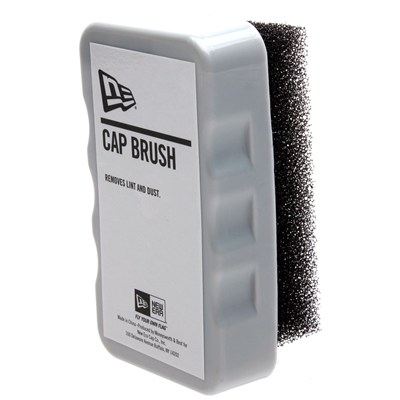 Cap Brush