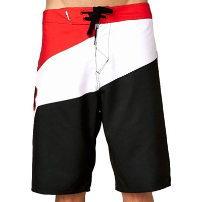 Axis Boardshorts - Black