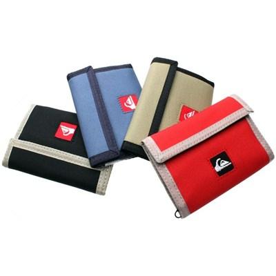 Mariner BB Tri-Fold Wallet