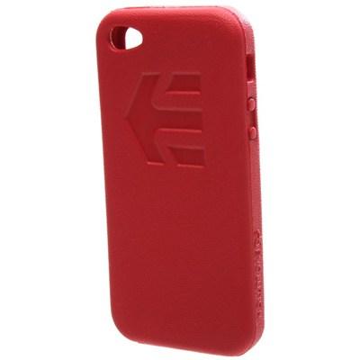 ET Evolution iPhone 5 Case - Red