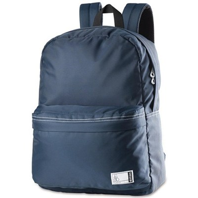Entry Backpack - Navy