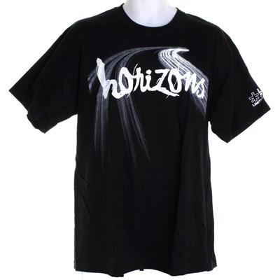 Horizons S/S T-Shirt