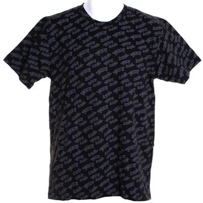 Slim OTW S/S T-Shirt