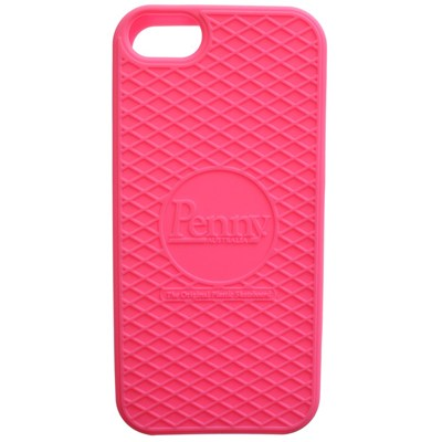 iPhone 5 Case - Pink