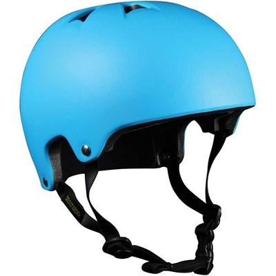 HX1 Pro EPS Helmet - Sky Blue