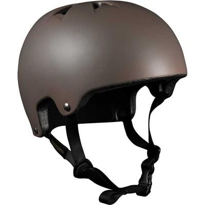 HX1 Pro EPS Helmet - Bronze Matt