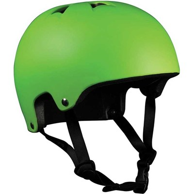 HX1 Pro EPS Helmet - Lime