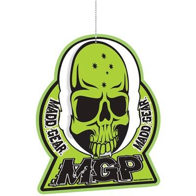 MGP Hanging Skull Mobile- 28cm x 37cm