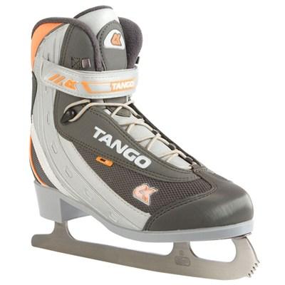 Tango High Ice Skates
