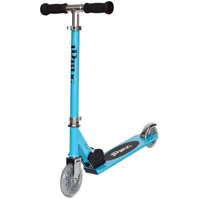 Bug Jr Street Scooter MS100 - Sky Blue