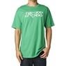 Legacy Fheadx S/S T-Shirt - Green