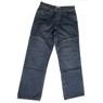 Frederick II Jeans - Used Wash