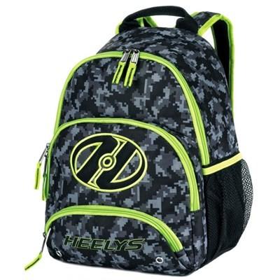 Bandit Backpack - Digital Camo