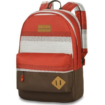 365 21L Backpack - Sediment