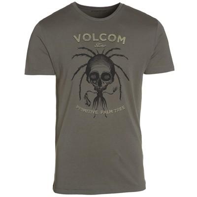 Primitive S/S T-Shirt - Old Blackboard
