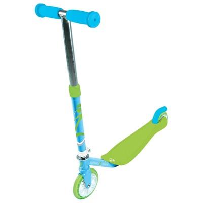Zycom Mini Scooter - Blue/Green