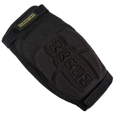 Pro Flexfit Knee Gaskets - Black