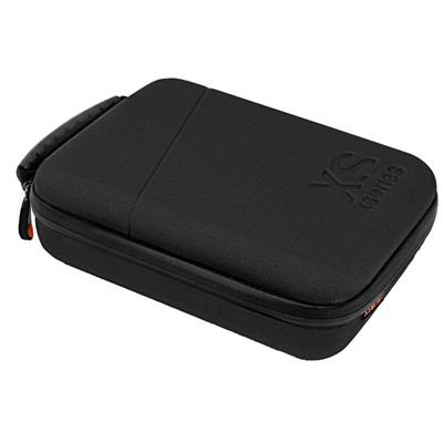 Capxule Soft Case Small - Black