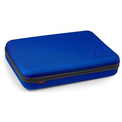 Capxule Soft Case Large - Blue
