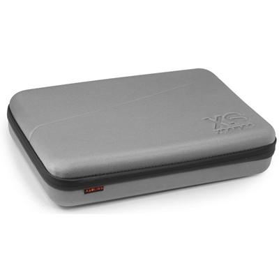 Capxule Soft Case Large - Grey