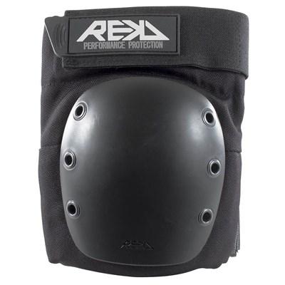 RKD620 Ramp Knee Pads