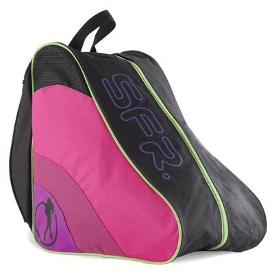 Ice/Roller Skate Carry Bag II - Disco