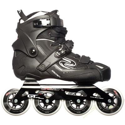 Seba 13 GT 90 Inline Skates - Black