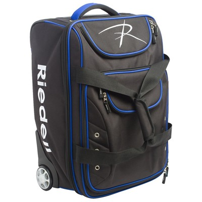 Wheeled Roller Skate Travel Bag