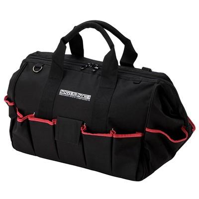 Powerdyne Bag- Black